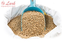advantages-of-pellet-feed-over-mash-feed-in-broiler-farming
