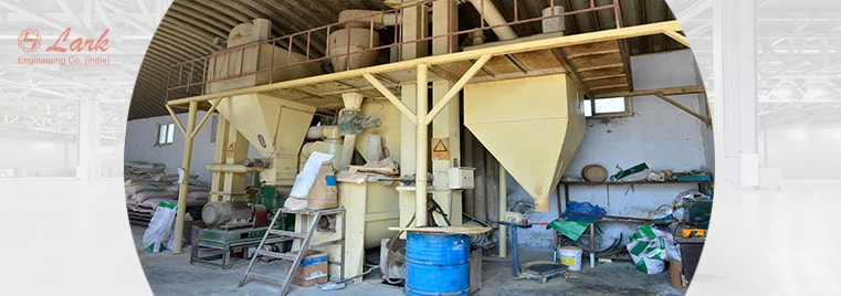 maintaining-hygiene-safety-in-feed-mills