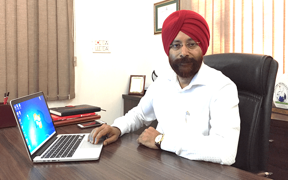 interview-technical-director-mr-satbir-singh